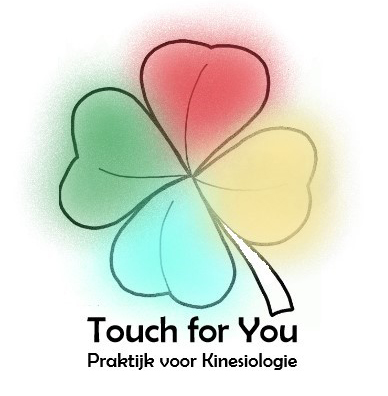 Touch For You - kinesioloog Zoetermeer